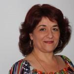 Aline Abadie