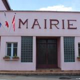 Mairie de la commune d'Andrest